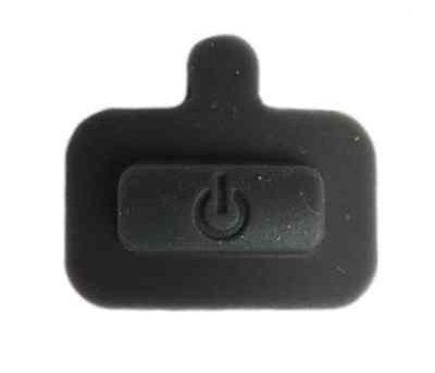 Кнопка выключения радиомикрофона SHURE PGX58, BETA 58