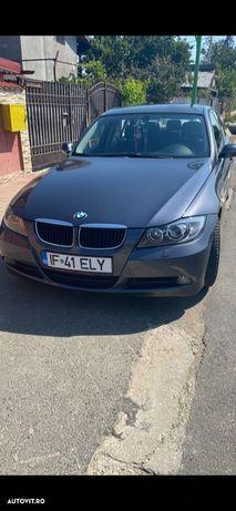 BMW Seria 3 BMW seria 3 , mai multe detalii la telefon