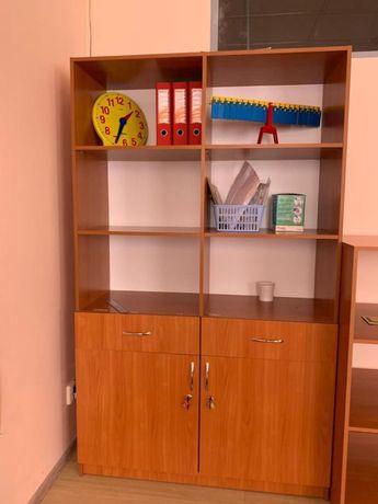 Продам офисный шкаф в отличном состоянии