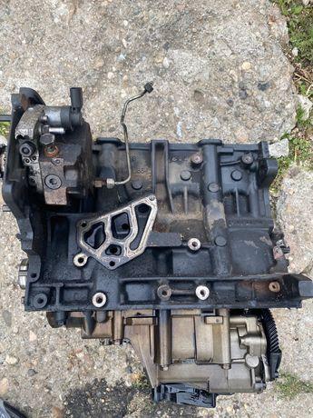 Motor bmw M47 bmw 320d 318d e90 e91