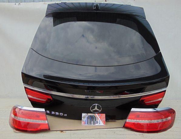 Mercedes Benz GLE w292 stop spate led stanga dreapta haion caroserie