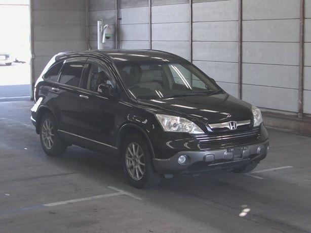 HONDA CR-V продам