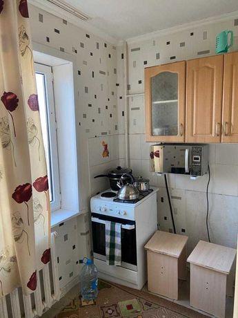 Продается 2 комнатная квартира Петрова 19/1 напротив Евразий