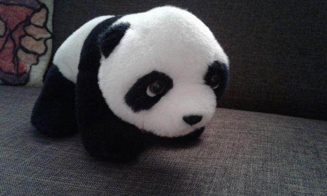 Ursulet de plus PANDA