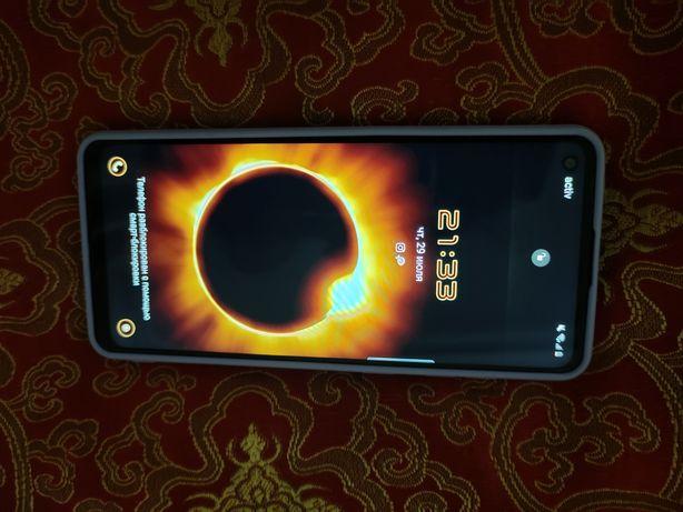 Продаю Samsung galaxy A21 2021 года