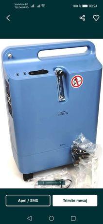 Concentrator de Oxigen Philips Respironics EverFlo Nou