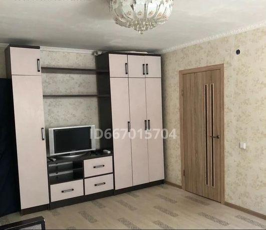 Продается 1 комнатная квартира в жк Махаббат