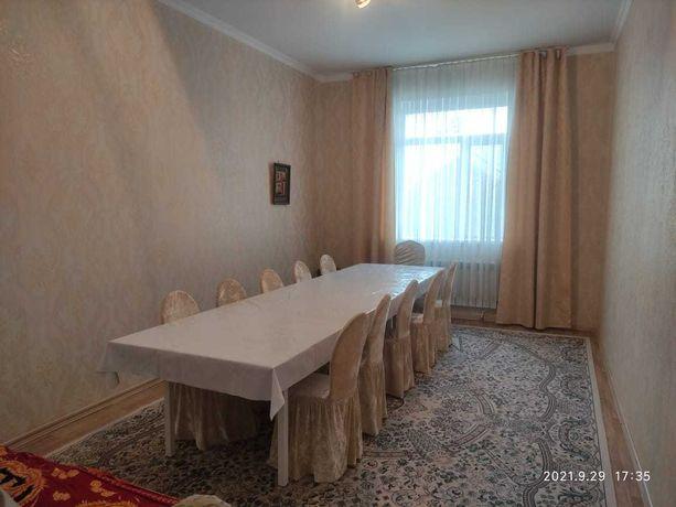 Продам дом для большой семьи в районе Береке