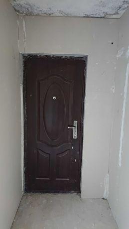 Apartament 2 camere semi renovat