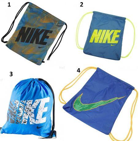 Мешка Nike Football, оригинал