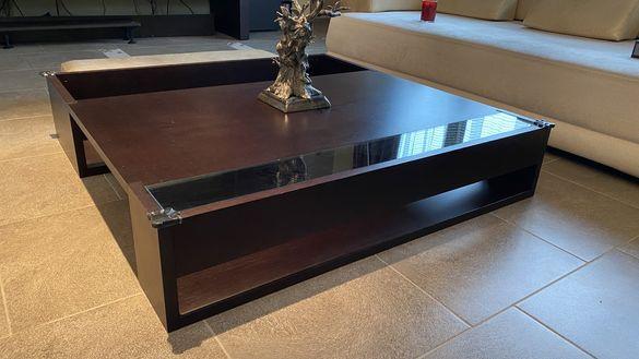 Холна маса Rolf Benz