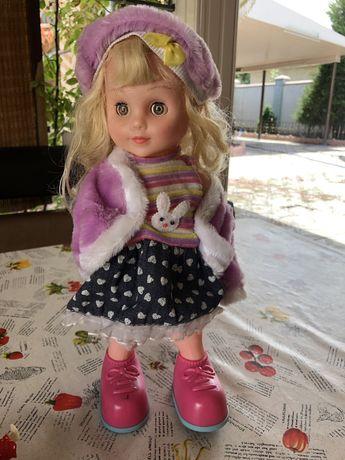 Кукла, сувенирные тхэквондисты, мягкие игрушки, качеля  сувениры
