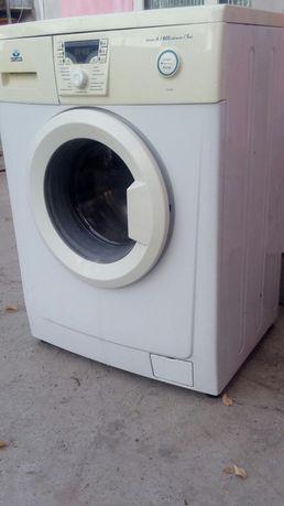 Продоётся втоматическая стиральная машина АТЛАНТ на запчасть