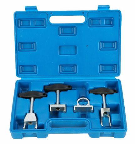 VAG Инструменти за демонтаж и монтаж на запалителни свещи и бобини