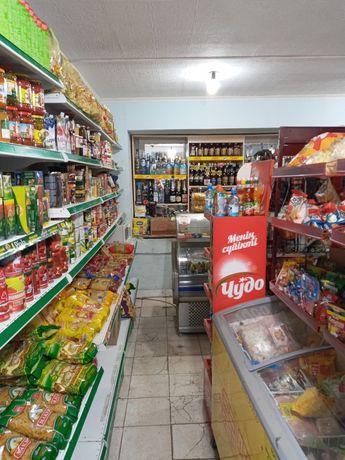 Магазин 100000 момышулы 4 магазин Арзан