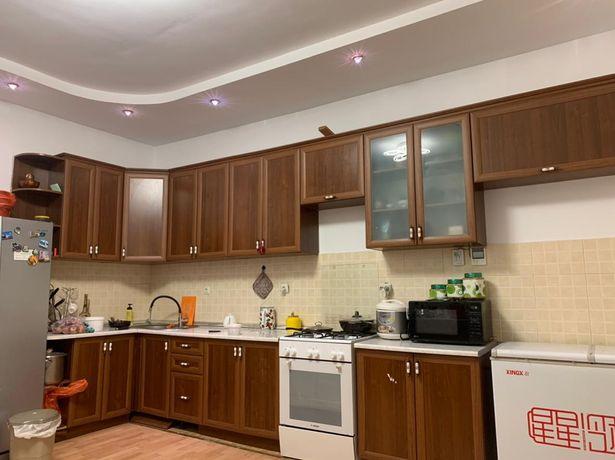 Кухонный гарнитур / Кухня стенка