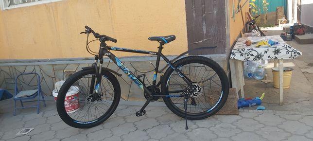 Велосипед BATLER