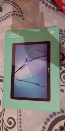 продается новый планшет Huawei
