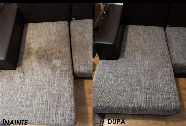 Curatare tapiterii auto,canapele,fotolii,scaune,saltele,covoare...
