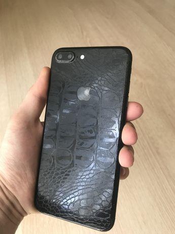 Iphone 7 plus 32gb EAC / Айфон 7 плюс 32гб ЕАС