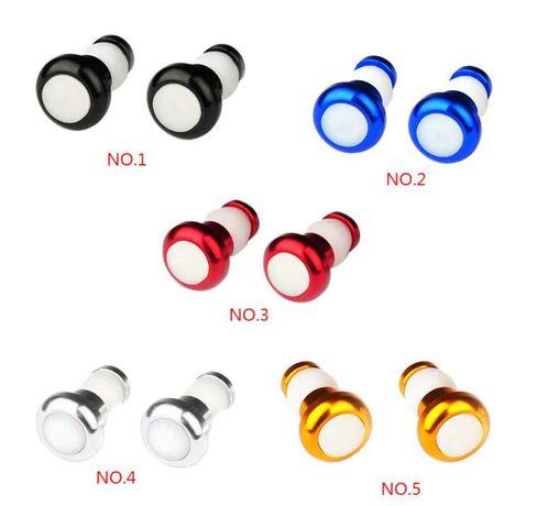 set lumini semnalizatoare capat ghidon bici,troti-electrica sau clasic