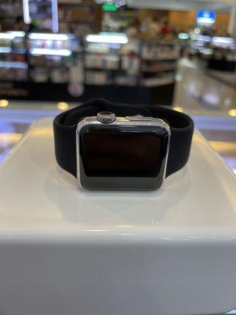 Apple watch 1 series 38 mm
