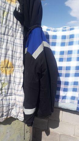 Норд зимний костюм