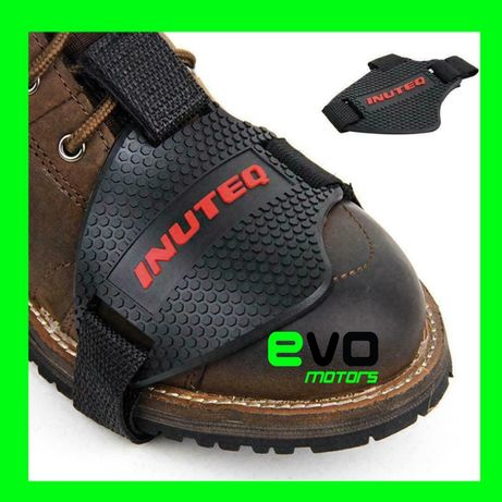 Protectie Incaltaminte Schimbator Viteze gheata papuc MOTO A156