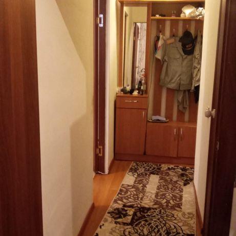 Продажа 1 комнатную квартиру в Алатауским районе напротив мкр. Дорожни