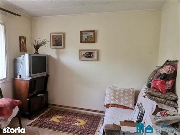Apartament 2C etaj 3 CT MOBILAT Tatarasi