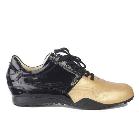 Pantofi Paciotti4us Y