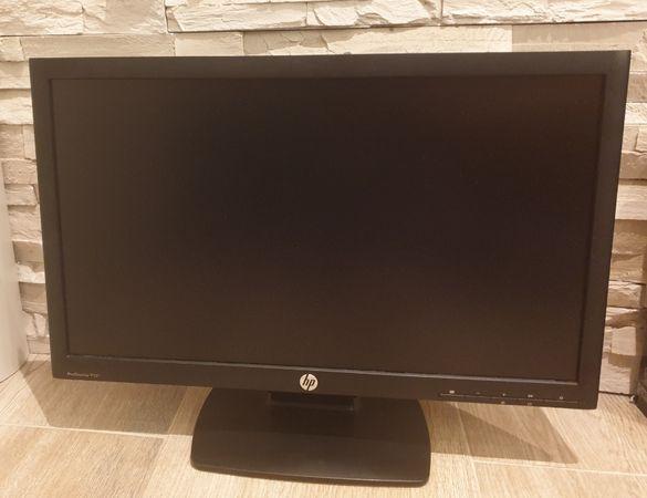 Продавам Монитор HP Pro Display P221 Monitor 21.5 inch