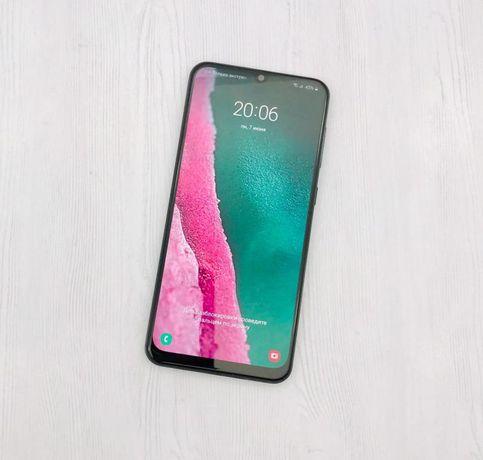 «Рассрочка 0 %» Samsung Galaxy A30 «Ломбард Белый»