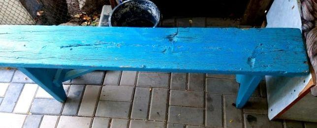 Скамейка для дома