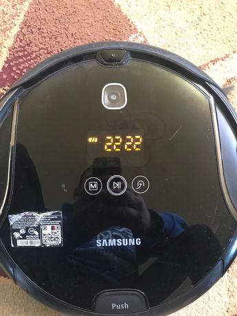 Aspirator robot Samsung Navibot