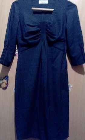 rochie stofa ,masura 44,marca fancy casa de moda