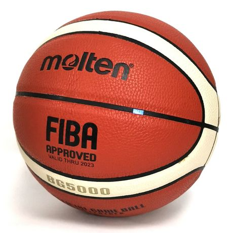 Продам баскетболинй мяч