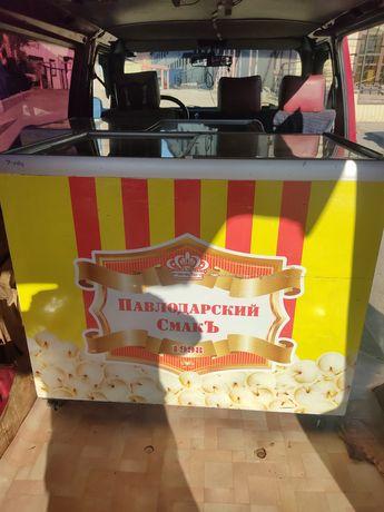 Продаю морозильник
