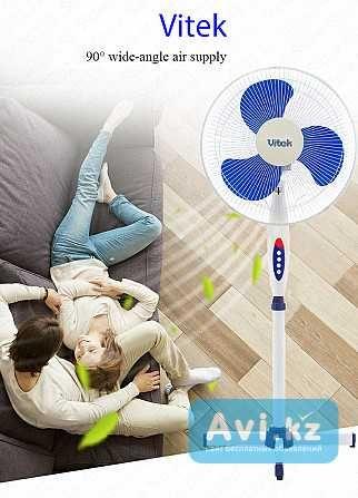 Новый Вентилятор для дома или офиса 3 скорости ( доставка )