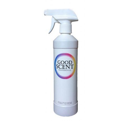 Odorizant textile, Good Scent - 500 ml
