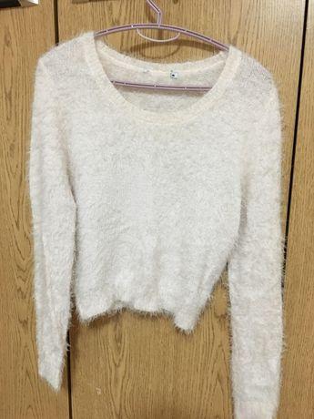 зимна блуза