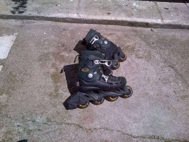 """Role ultra wheels originale""""silicon"""""""