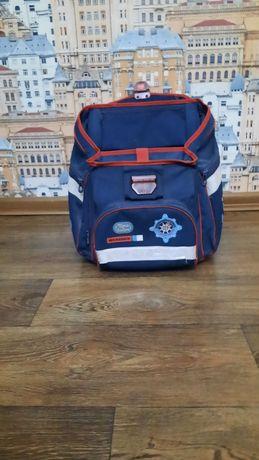 Рюкзак,ранец для школ