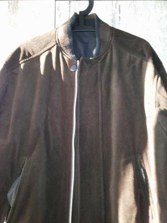 костюм,сако,палто,яке