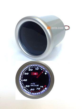 Уред за измерване на вакуум