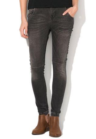 Pepe Jeans 29n