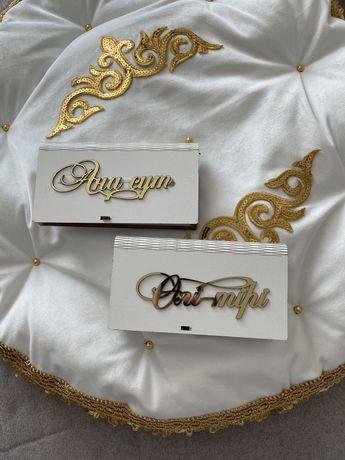 Коверты для денег на свадьбу