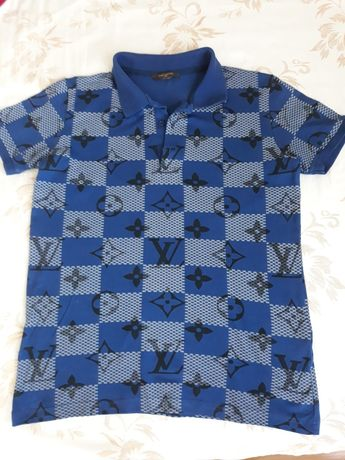 Мъжка тениска М рр