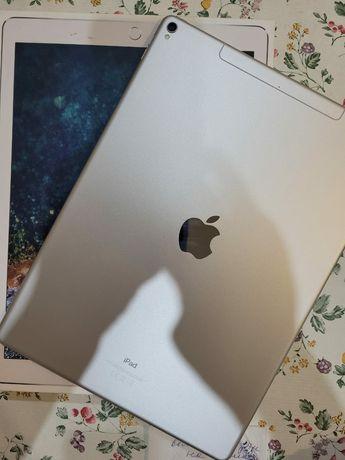 Apple iPad Pro 12.9 64Gb 2- го поколения