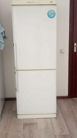 Холодилтник